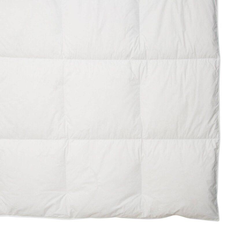 Sommerdyne | 140 x 200cm | Nortex Premium