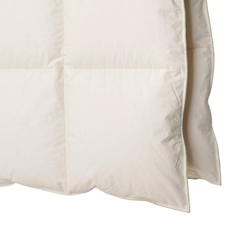 Økologisk vinterdyne | 200x220cm | Nortex Premium