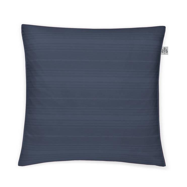 Irisette sengesæt