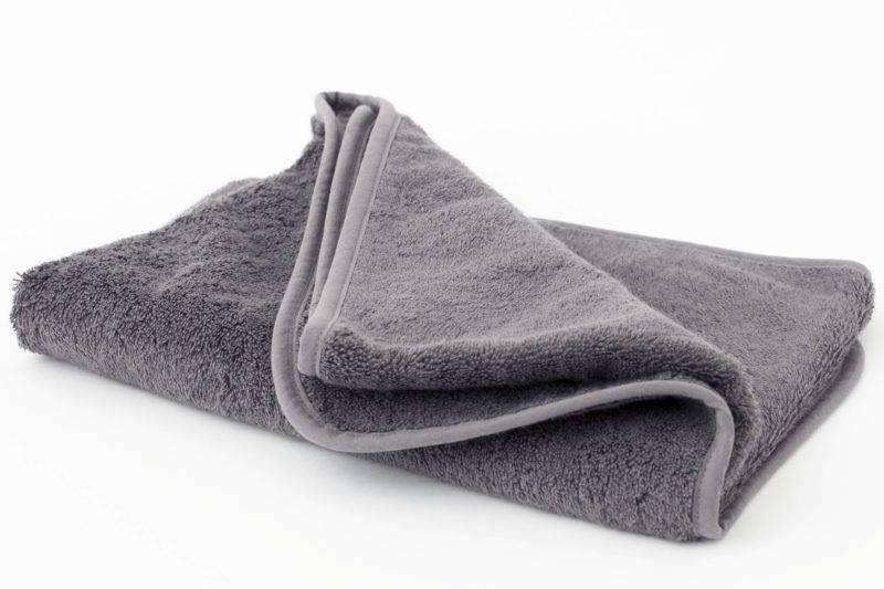 Håndklæde Prisa Antra