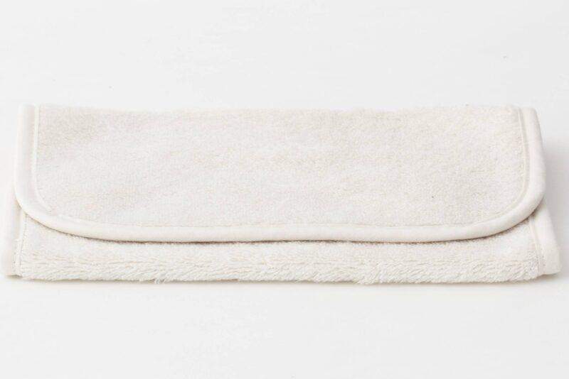 Håndklæde Ivory Flaman