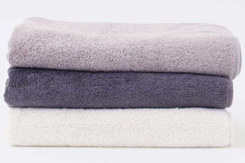 Towel Prisa Mix Handtowels