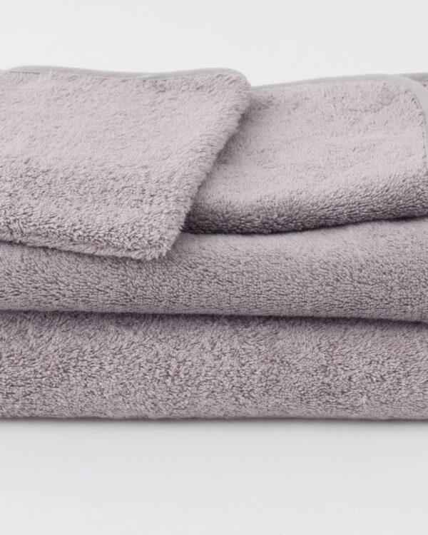Håndklæde