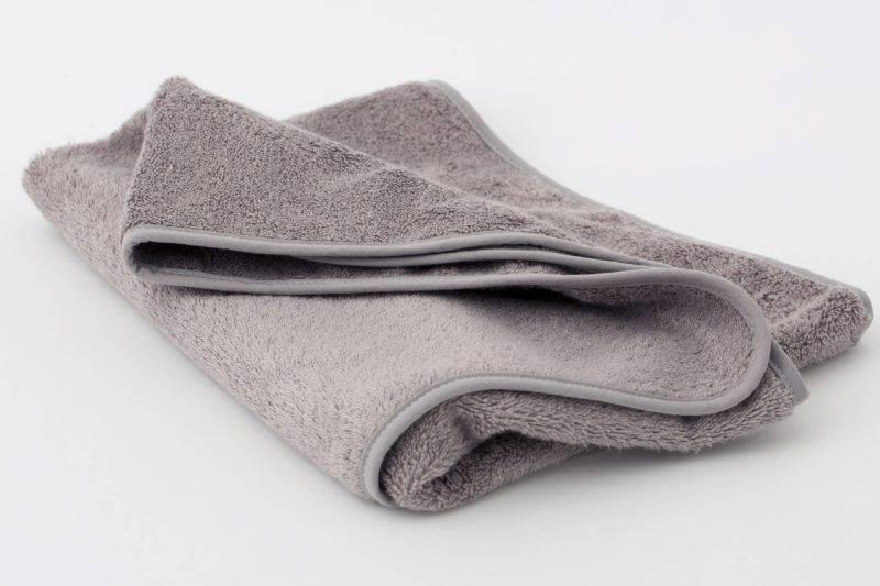 Håndklæde stone Flamant